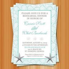 wedding invitation exles simple destination wedding invitation wording exles image on