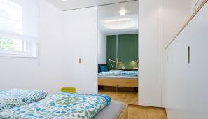 schlafzimmer planen kleiderschrank nach maß der schreinerei in aschaffenburg