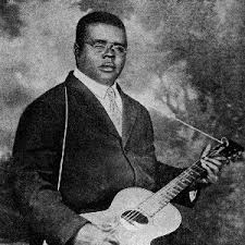 Blind Willie Johnson Songs Blind Willie Johnson U2014 Free Listening Videos Concerts Stats And