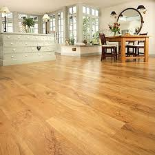 selecting hardwood flooring we are power house