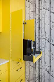 Ideas For The Kitchen Bright Interior Design Ideas For Private House Small Design Ideas