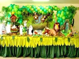 safari decorations safari theme baby shower decorations safari theme baby shower