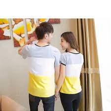 Design For T Shirt Ideas Lovely Couple T Shirt Ideas U2013 Designers Collection