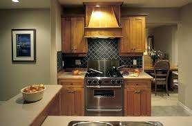 how much to replace kitchen cabinet doors cost to replace kitchen cabinet doors rumorlounge club