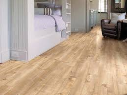 Best Ways To Clean Laminate Floors Floor Laminate Flooring Companies Lvvbestshop Com