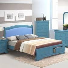 bedroom sets baton rouge king size bedroom sets baton rouge my dream home pinterest