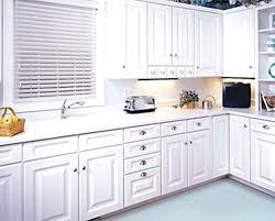 Laminate Kitchen Cabinet White Laminate Kitchen Cabinets White Laminate Kitchen Cabinet