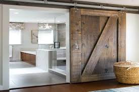 barn door ideas for bathroom bathroom barn door for barn doors 59 bathroom barn