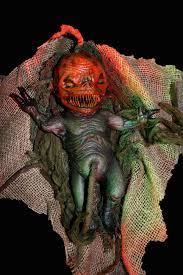 creepybaby creepy collection haunted house u0026 halloween props