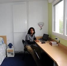 chambre toulouse 1 100 chambres étudiants tout confort inaugurées 12 10 2010