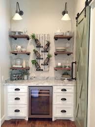 Indoor Herb Garden Ideas by Diy Indoor Herb Garden Using Mason Jars U2022 Grillo Designs