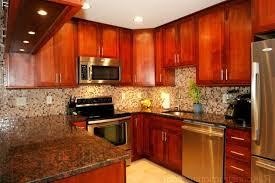 cuisine sur mesure pas chere plan de travail sur mesure pas cher maison design bahbe com