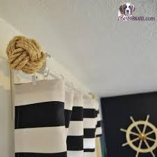 nautical bedroom home decor bexbernard