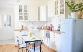 meuble angle chambre placard d angle chambre fabuleux meuble angle cuisine ikea idées