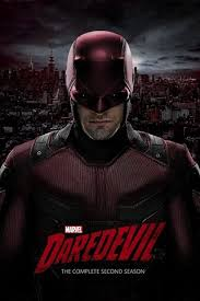Seeking Season 1 Kickass Daredevil Season 1 Complete 480p 720p 1080p Moviesak47
