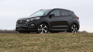 hyundai tucson night 2016 hyundai tucson review consumer reports
