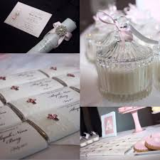 a tiffany bling baby shower over the rainbow invites