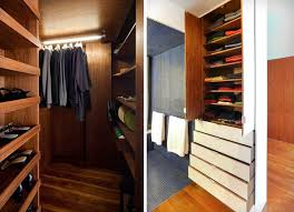 expert advice architects u0027 10 favorite closet picks remodelista