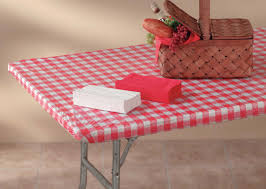 elasticized picnic table covers plastic picnic table covers elastic best table decoration