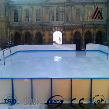 backyard ice rink backyard ice rink suppliers and manufacturers