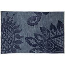 Mid Century Modern Area Rugs by Decor Adds Texture To Floor With Contemporary Area Rugs