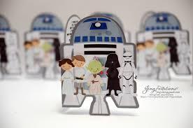Star Wars Baby Shower Invitations - birthday and baby shower invitations r2d2