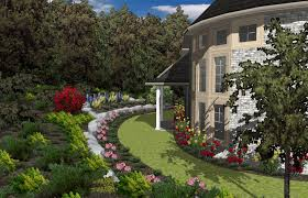 Floor Plan Software Mac Free Download by Free Floor Plan Software Mac Turbo Floor Plan 3d Crtable