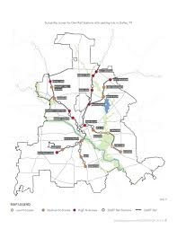 Dart Map Dallas by Latest Reports U2014 Aim For Dallas