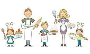 atelier enfant cuisine clipart atelier cuisine 10 clipart station