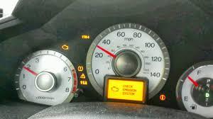 check engine light stays on honda pilot engine light stays on www lightneasy net