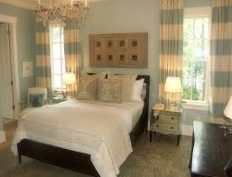 Bedroom Designs On A Budget Guest Bedroom Decorating Ideas On A Budget Functionalities Net