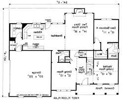 100 house plans 2000 sq ft vintage house plans traditional