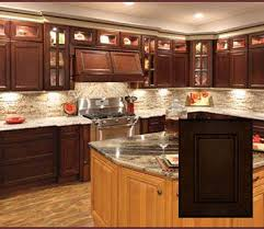 Wholesale Kitchen Cabinets Atlanta Ga 22 Best Rta Kitchen Cabinets With Discount Price Hurry Up Shop