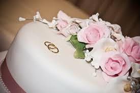 wedding cake designs 2016 wedding cake design 7 top trends for 2016 davinci bridal