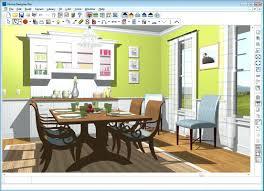 home design software 3d architecture 3d programs chief architect home design software