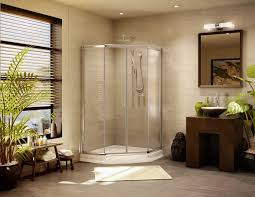 bathrooms idea bathroom bathroom vanity plants decorating idea
