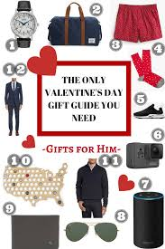 s day gift for him the only s day gift guide you need gifts for him the