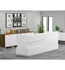 Buy Reception Desk Buy Reception Desk In Dubai Custom Made Modern Wooden Reception