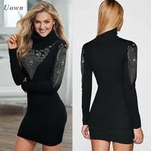popular sparkly dresses black buy cheap sparkly dresses black lots