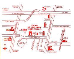 layout gedung dhanapala daftar gedung pernikahan adat batak dan nasional di jakarta telp