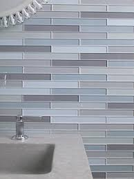 blue and gray bathroom ideas 35 blue grey bathroom tiles ideas and pictures bathroom ideas