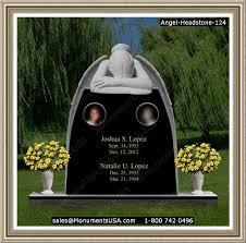 headstone sayings milltown cemetery belfast
