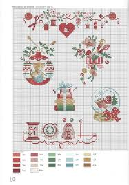 4599 best cross stitch images on