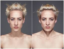 see what you would look like with different color hair 47 best the face of beauty images on pinterest make up