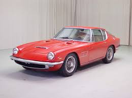 maserati mistral maserati related images start 0 weili automotive network