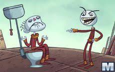 Juegos De Memes Trollface Quest - juegos de trollface quest