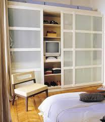 Modern Trim by Window Styles Style Baseboard Molding Baseboards Casing