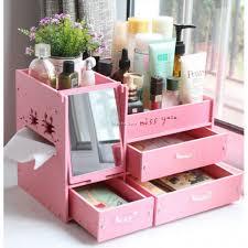 Makeup Bathroom Storage Lovely Multipurpose Makeup Organizer Accessories Bathroom Storage