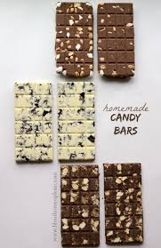 Top 20 Candy Bars Best 25 Chocolate Bars Ideas On Pinterest Cookie Dough Bars
