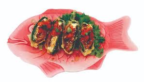 restaurants open on thanksgiving san jose ariake sushi in san jose ca